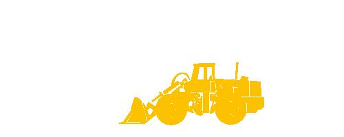 Schnydrig AG